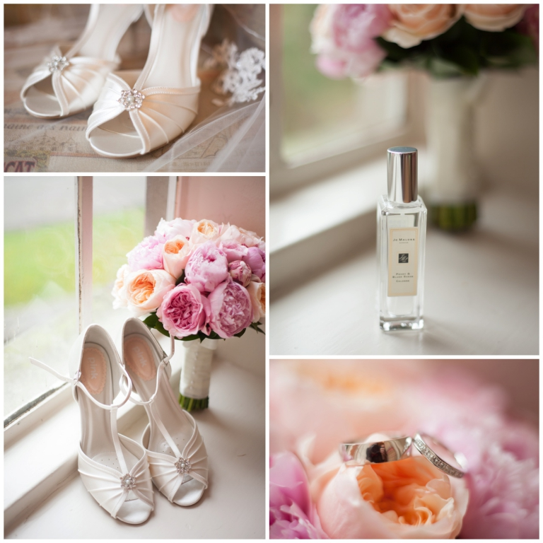 eaveshallweddingphotography-clitheroeweddingvenue-preparations