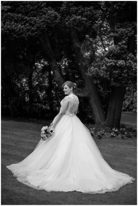 Lancashire-Wedding-Photographer-2015-in-pictures, bride in wedding dress