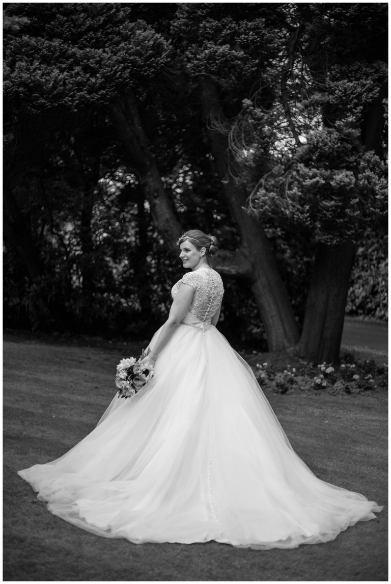 Lancashire-Wedding-Photographer-2015-in-pictures, bride in wedding dress